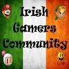 Irish Gamers Community