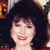Carole Dore