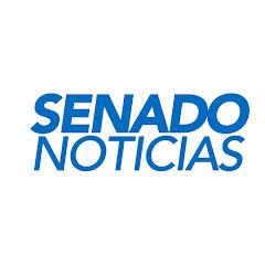 SENADO NOTICIAS
