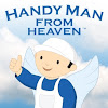 Handyman from Heaven, Inc.