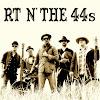 rtnthe44