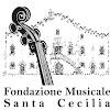 Fondazione Musicale Santa Cecilia
