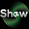 Show Bahis