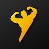 Bigman Nutrition Official