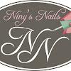 Niny's Nails