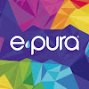 EpuraOficial