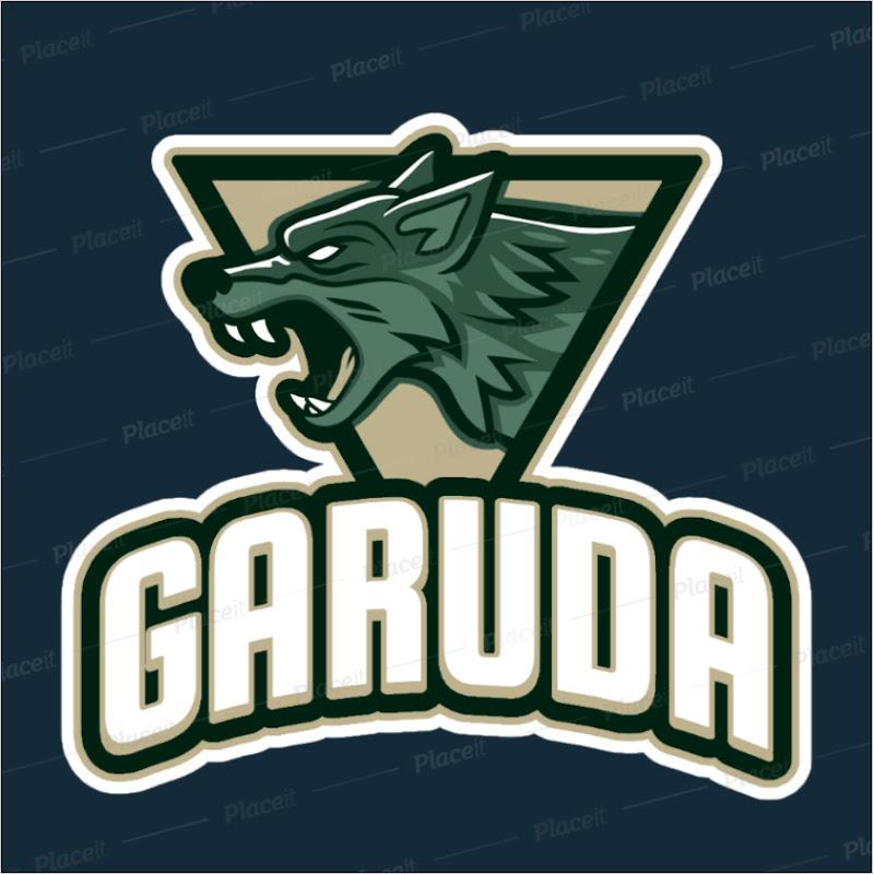 Garuda Gaming (Technicious)