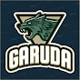 Garuda Gaming (Technicious)