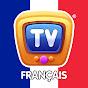 ChuChu TV Franҫais -