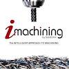 iMachining