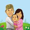 MYBALIStory