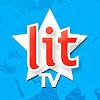 Жизнь в Турции ТВ