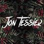 Jon Tessier (jon-tessier)