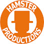 Hamster Productions