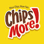 Chipsmore Malaysia