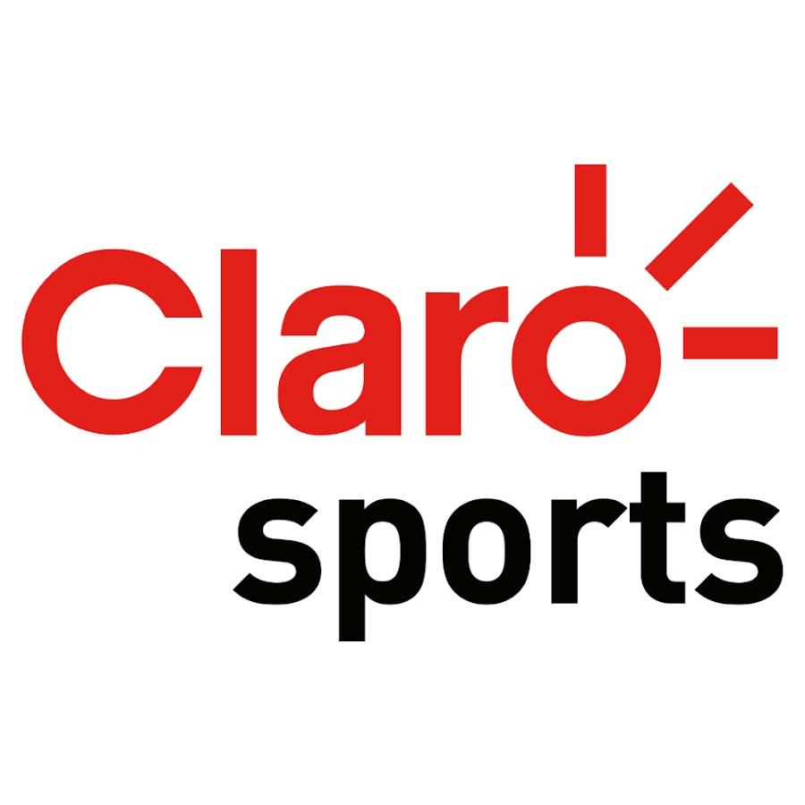 Nike   Marca   Innvictus