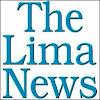 Lima News
