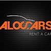 Aloc-cars Rent a car
