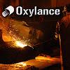 Oxylance Birmingham