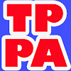 Texas Professional Photographers Association TPPA