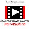 ComptonsMost WantedGang