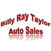 BillyRayTaylorAuto