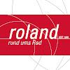 RolandWerk