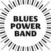 bluespowerband