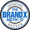 The Brand X Method™