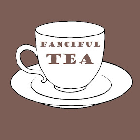 Fanciful Tea