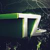- Thunderzz -