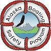 AlaskaBoatingSafetyProgram