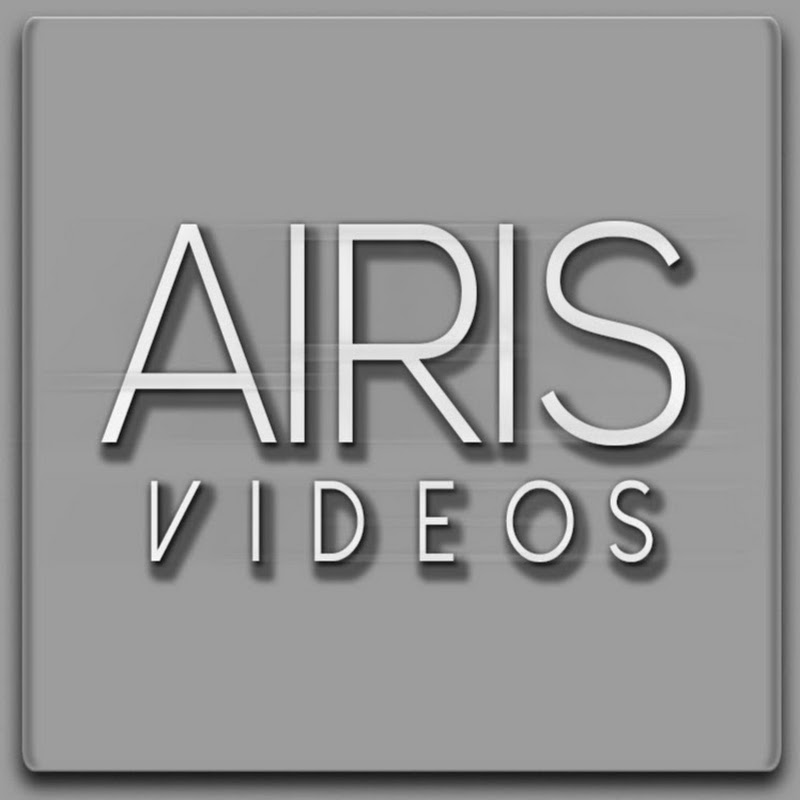 AirisVideos