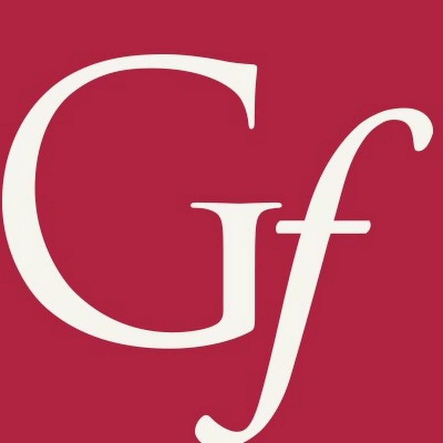 Gates Foundation Directs Funding Toward >> Gatesfoundation Youtube