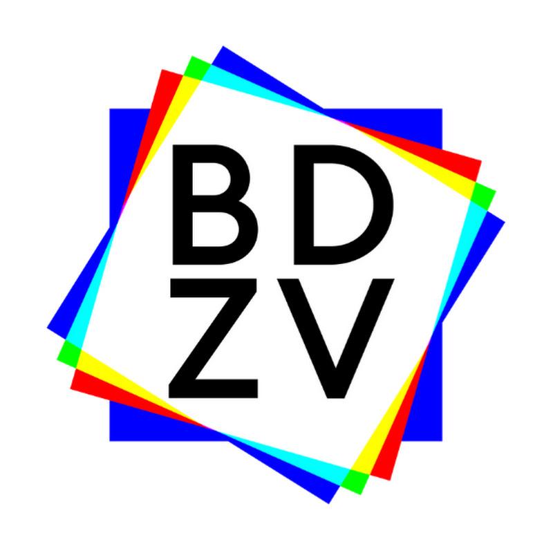 Bundesverband Deutscher Zeitungsverleger