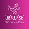 BIG Festival - Brazil's Independent Games Festival