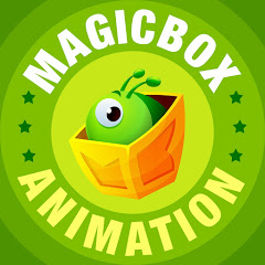 MagicBox Animation Net Worth