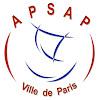 APSAP -VP