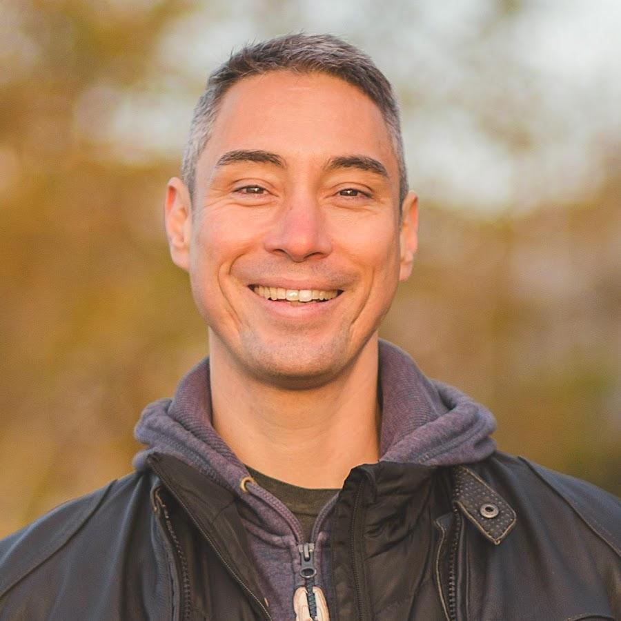 Eddy dating coach Vancouver Aziatische Dating gratis app