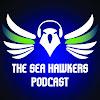 Sea Hawkers Podcast