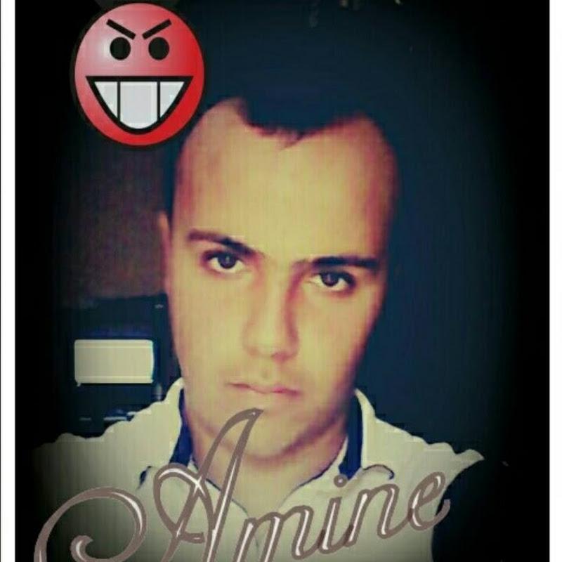 Fares Amine