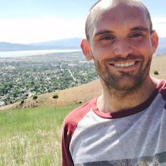 Craig W YouTube channel avatar