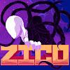 Zico Tops