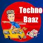 TechnoBaaz
