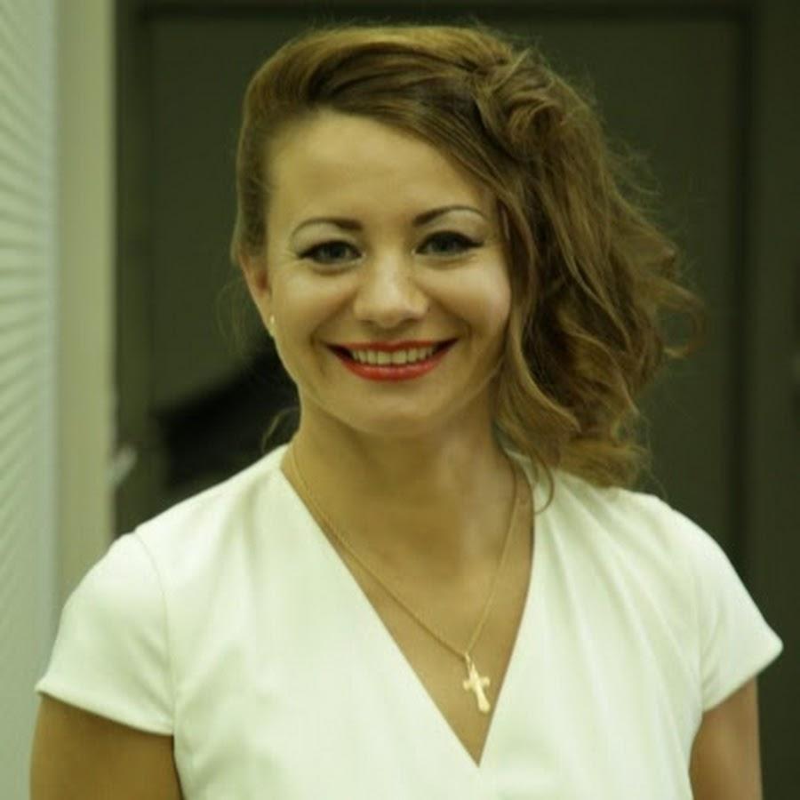Partnervermittlung oksana schmidt