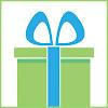 Giftsware.nl - Relatiegeschenken