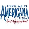 Pennsylvania's Americana Region - Berks County, PA