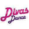 Divas Dance