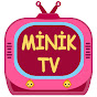Minik Tv