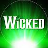 wickedthemusicaluk